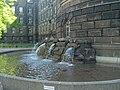 Brunnen staatskanzlei.jpg