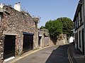 Brunswick Terrace, Torre - geograph.org.uk - 463627.jpg