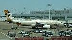 Brussels Etihad Boeing 777 A6-ETH.jpg