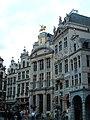 Bruxelles Maison des Brasseurs.jpg