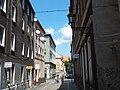 Brzeg, Poland - panoramio (46).jpg