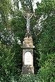 Bučovice-Černčín, kříž u silnice (3469).jpg