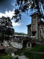 Bușteni - Cantacuzino Castle (9372204210).jpg