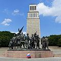 Buchenwald Gedenkstätte (16).JPG