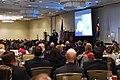 Buckley commander speaks with community during State of the Base (1733569).jpeg