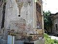 Bucuresti,Romania, Casa pe Str. Parfumului nr. 37; B-II-m-B-19344 (detaliu 2).JPG
