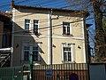 Bucuresti, Romania, Str. Matei Voievod nr. 35, sect. 2, (B-II-m-B-19168) (2).JPG