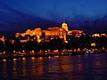 Buda by night.jpg