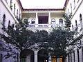 Budapest III. Fo ter, 2.JPG