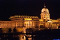 Budapest at night (17016272102).jpg