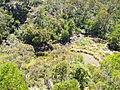 Budj Bim ‐ Mt Eccles National Park, Victoria, Australia 01.jpg