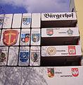 Buergerhof Partnerstaedte.jpg