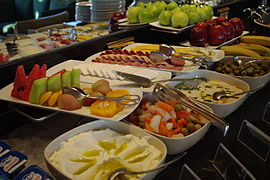 Best Breakfast Restaurants Near Grand Ledge Michigan