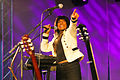 Buffy Sainte-Marie 2.jpg