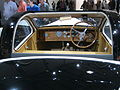 Bugatti T57 Atalante (7874102832).jpg