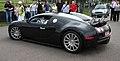 Bugatti Veyron - Flickr - exfordy (4).jpg