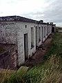 Building at Godwin Battery, Kilnsea - geograph.org.uk - 101244.jpg