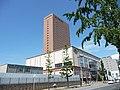 Building in Wakayama 14.jpg