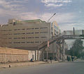 Buildings in Kandahar.jpg