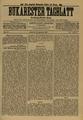 Bukarester Tagblatt 1893-09-30, nr. 219.pdf