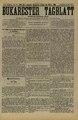 Bukarester Tagblatt 1904-06-18, nr. 133.pdf
