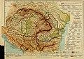Buletinul Societatii de Sciinte din Bucuresci, România = Bulletin de la Société des sciences de Bucarest, Roumanie (1892-1911.) (20232226618).jpg