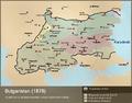 Bulgaristan - Ayastefanos (1878).png