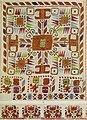 Bulgarski narodni shevitsi (1913) (14740795636).jpg