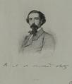 Bulhão Pato - Retratos de portugueses do século XIX (SOUSA, Joaquim Pedro de).png