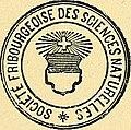 Bulletin de la Société fribourgeoise des sciences naturelles - compte-rendu (1908) (14781222111).jpg
