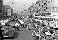 Bundesarchiv B 145 Bild-F015843-0016, Berlin, Staatsbesuch Präsident der USA, Kennedy.jpg