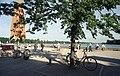 Bundesarchiv B 145 Bild-F079109-0024, Hannover, Maschsee.jpg