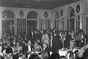 Bundesarchiv Bild 102-18003, Berlin, Hotel Adlon, Ball der Auslandspresse.jpg