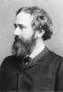 Lujo Brentano German economist and social reformer