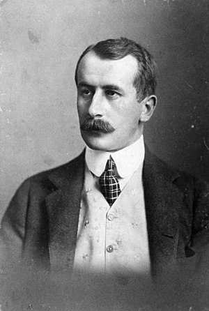 Aloys, 7th Prince of Löwenstein-Wertheim-Rosenberg