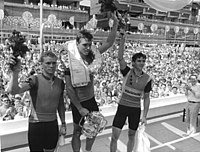 Bundesarchiv Bild 183-1987-0705-010, Maik Landsmann, Olaf Ludwig, Falk Boden.jpg