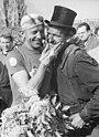 Bundesarchiv Bild 183-30530-0002, VIII. Friedensfahrt, Jan Vesely.jpg