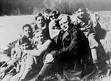 Dietrich Bonhoeffer Wikiwand 4