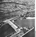 Bundesarchiv Bild 195-2250, Rheinbefliegung, Istein.jpg