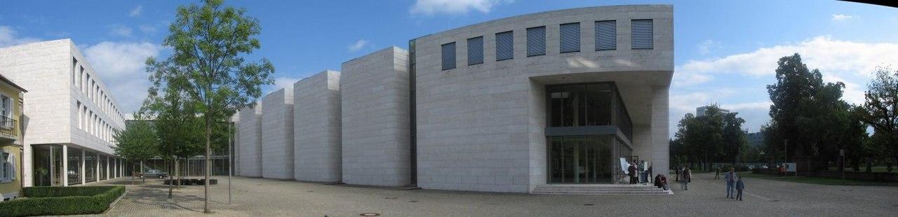Bundesgerichtshof - Neubau - geo.hlipp.de - 3028.jpg