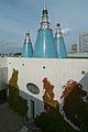 Bundeskunsthalle Bonn Sep06 039.jpg