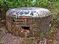 Bunker in Roden 7.jpg