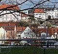 Burchkuuschd - panoramio (2).jpg