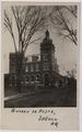 Bureau de Poste, St. Jean (HS85-10-20920) original.tif