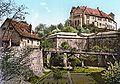 BurgNuernberg02.jpg