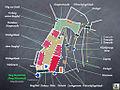 Burg Beilstein (Metternich) Grundriss (6978562888).jpg