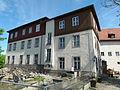 Burg Hohnstein Sachsen 13.JPG