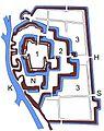 Burg Takasaki Plan.jpg