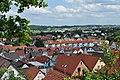 Burgau (Schwaben) 2 2012.JPG