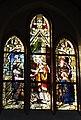 Burgbrohl St. Johannes der Täufer410.JPG